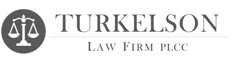 Turkelson Law Firm